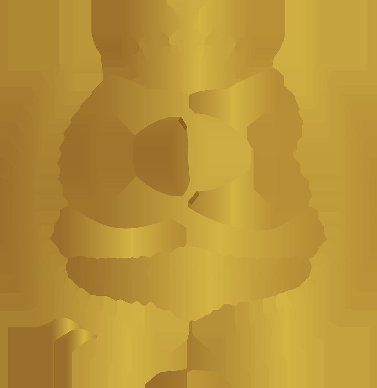 Home - Queen C Skin St...
